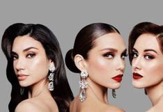 Miss Perú 2020 EN VIVO: fecha, hora y cómo ver EN DIRECTO la final del certamen de belleza
