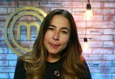 Masterchef Celebrity Colombia EN VIVO: conoce aquí al primer finalista