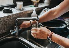 Cuidado del agua: recomendaciones para gestionar de forma correcta este recurso