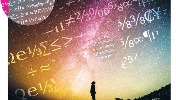 """Ciencia infinita"", por Pedro Suárez-Vértiz"