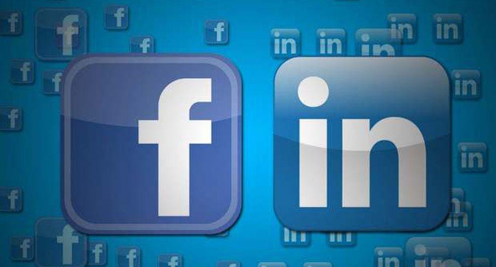 LinkedIn y Facebook buscan que mujeres estudien más tecnología
