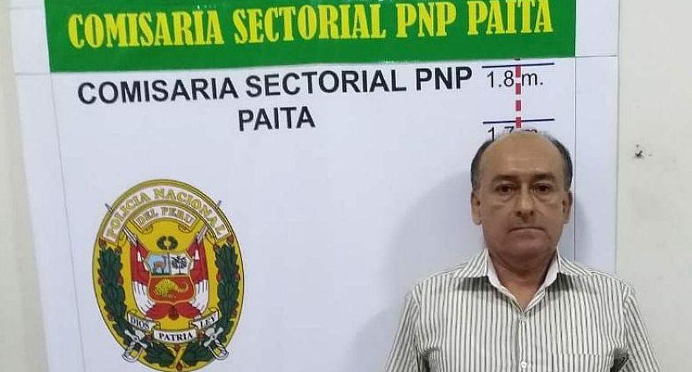 (Foto: PNP)