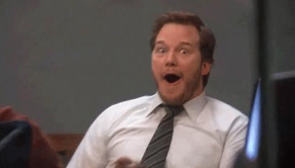 """""""Parks and Recreation"""" tuvo siete temporadas y llegó a su fin en 2015 (Foto: NBC / captura de pantalla)"""