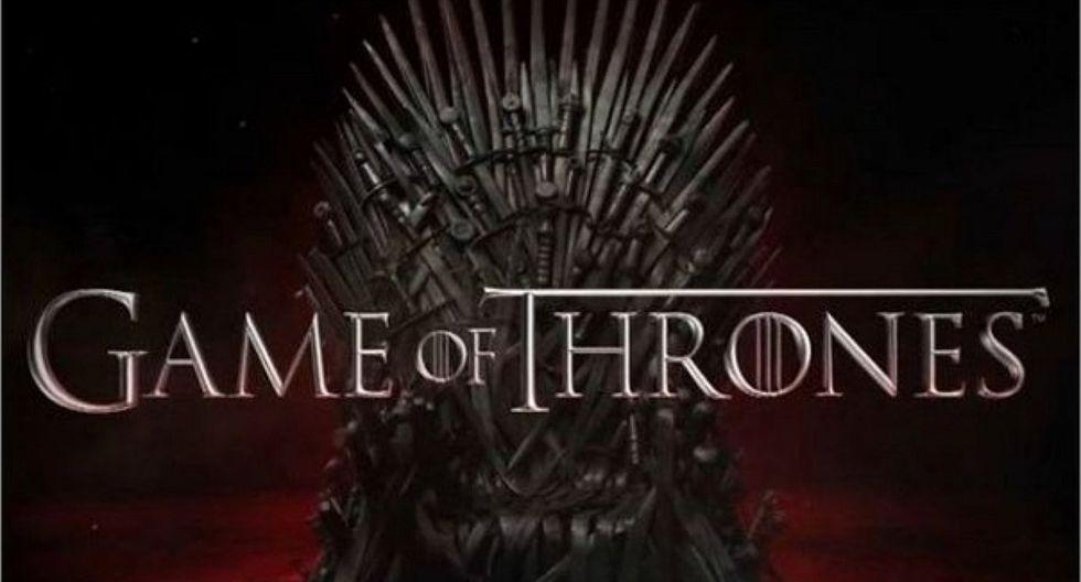 """""""House of Dragon"""", la precuela de """"Game of Thrones"""", ya tiene fecha de estreno. (Foto: HBO)"""