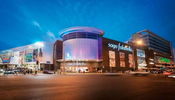 Cinco nuevas marcas llegan al Open Plaza Angamos por Navidad