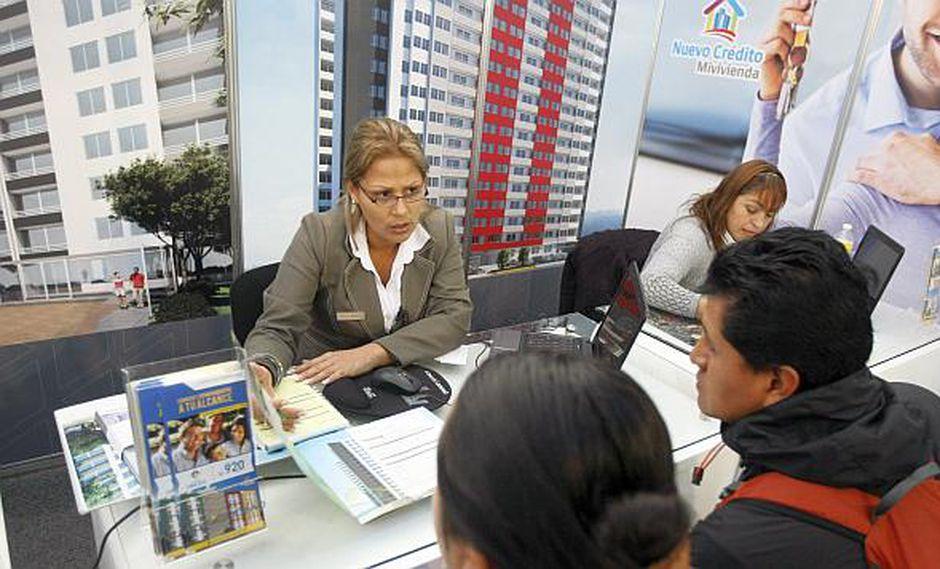 En la FIP semostrarán 17 proyectos inmobiliarios con el bono verde. (Foto: USI)