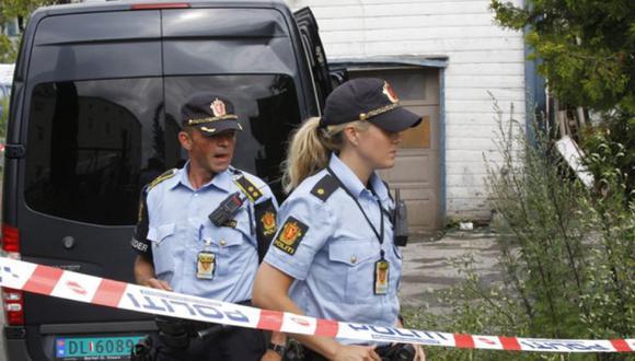 Las víctimas no residen solo en Noruega, sino también en otros países nórdicos como Suecia y Dinamarca.(Foto referencial: EFE)