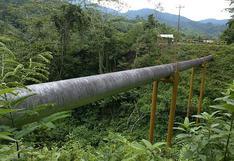 Petro-Perú plantea parar su oleoducto si no mejora producción y seguridad