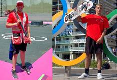 Tokio 2020: Nicolás Pacheco y Ángelo Caro, dos casos donde la salud mental nos llevó al éxito olímpico