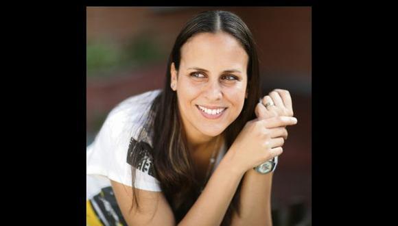 """Entrevista a Enrica Pérez, directora de la película """"Climas"""""""