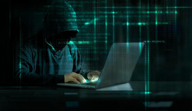 EC Byte - 2T. Ep9: Cibercriminales: ¿cuál es la nueva técnica que emplean para robar los datos de pago de sus víctimas? | Podcast
