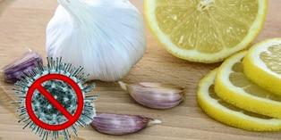 Coronavirus: Alimentos para fortalecer el sistema inmune