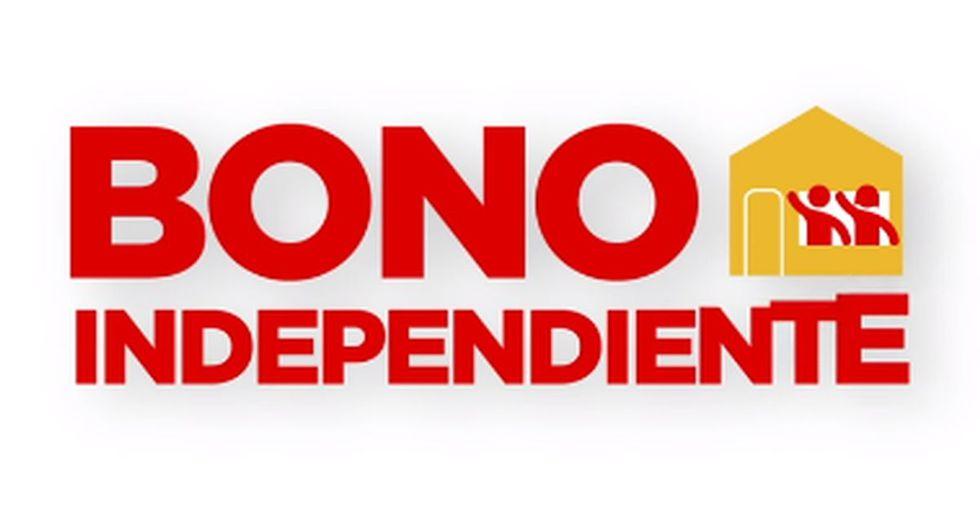 ¿Sabías que el Gobierno habilitó un bono para los trabajadores independientes afectados por el estado de emergencia? (Foto: Ministerio de Trabajo)