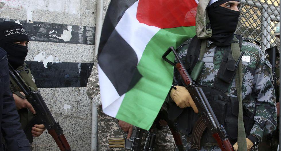 Fatah AP.