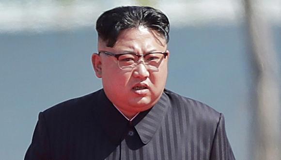 """""""No hay ninguna excusa que justifique las acciones de Corea del Norte"""", tuiteó el domingo de mañana la embajadora estadounidense ante la ONU, Nikki Haley. (Foto: AP)"""