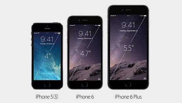 Las finanzas de Apple: ¿se nos agrió la manzana?