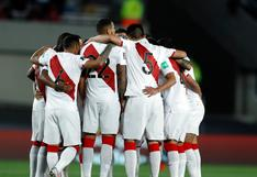 ¿Es posible clasificar al Mundial con 23 puntos? Las estadísticas que aún ilusionan a Perú