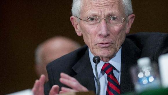 Director de la Fed dice que EEUU está cerca del pleno empleo