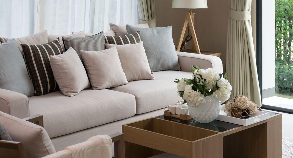 El Foro De Los Cojines.Consejos Para Escoger Bien Los Cojines De Tus Muebles