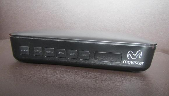 Aspec recordó que los decodificadores se fueron instalando gradualmente y se entregaron en propiedad a los usuarios como una forma de combatir la piratería del servicio de cable.
