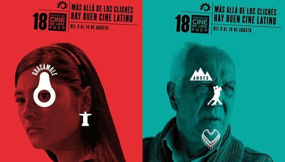 Festival de cine: proyectarán películas en parques zonales