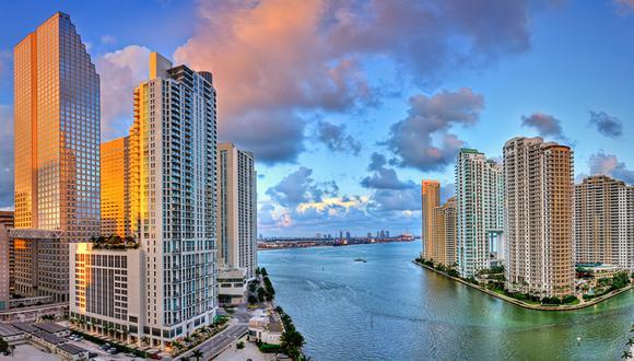 ¿Fan del deporte o de los museos? Miami es tu destino ideal