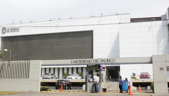 Los casos de investigación fueron iniciados de oficio, es decir por iniciativa del Indecopi. (Foto: GEC)
