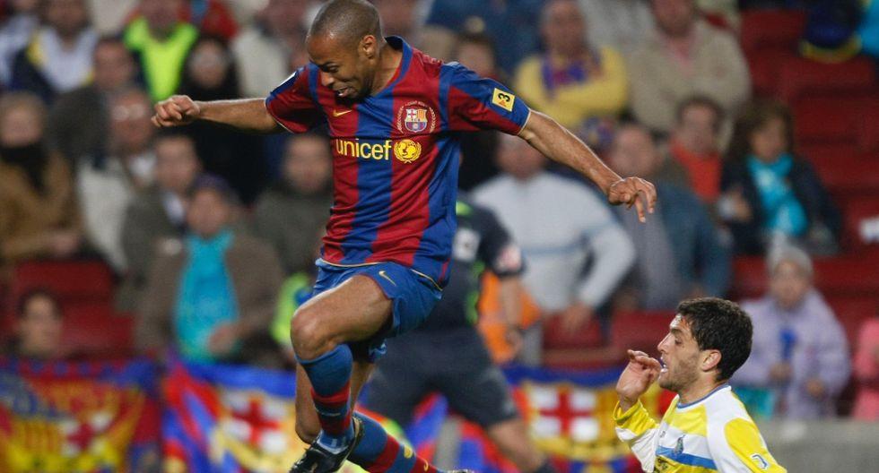Desde 'Dinho' hasta Messi: las 10 últimas camisetas del Barza - 5