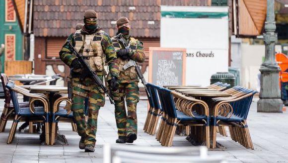 Seis consecuencias económicas de los atentados terroristas