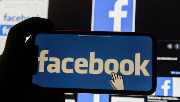No es necesario que los aspirantes a un empleo en Facebook pasen por las oficinas: las entrevistas están siendo reagendadas como videoconferencias. (Foto: Reuters)