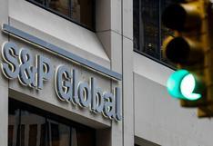 S&P pasa a perspectiva negativa a Transportadora de Gas del Perú