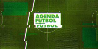 Conoce la agenda de los partidos para hoy miércoles 19 de febrero