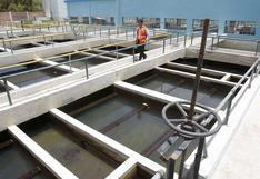 Sunass aprobó nuevo reglamento de tarifas de los servicios de saneamiento de las EPS