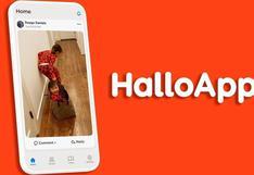 HalloApp: lo que se sabe de la nueva app lanzada por dos antiguos empleados de WhatsApp