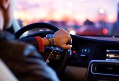 ¿Qué tan sucio puede estar el volante de tu auto? Atención: este estudio lo revela