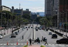 DolarToday Venezuela: conoce el precio de compra y venta, hoy domingo 10 de enero de 2021