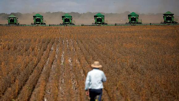 China tendrá 60 días para apelar la decisión de la OMC. (Foto: Reuters)