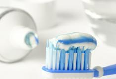 Seis consejos para el cuidado de tu cepillo de dientes