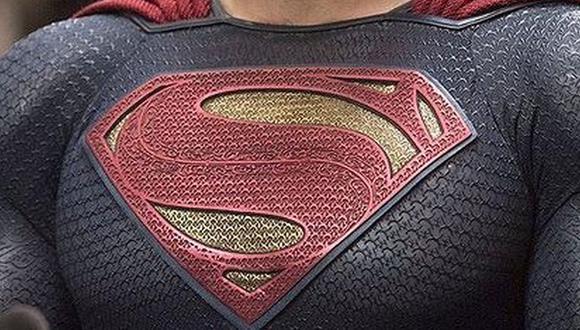 Superman tendrá una nueva película en solitario a cargo de J.J. Abrams. (Foto: @superman)