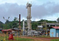 Frontera Energy debe presentar su plan de abandono del Lote 192, afirma Perú-petro