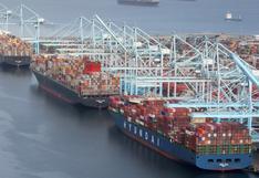 Crisis de los contenedores: ¿qué sucede a nivel mundial y cómo impacta en el Perú?