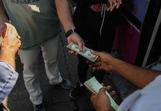 DolarToday Venezuela: conoce el precio del dólar, hoy domingo 21 de febrero de 2021