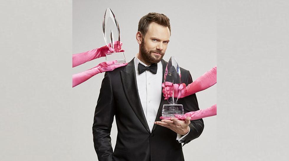 People's Choice Awards: revisa la lista completa de ganadores - 5