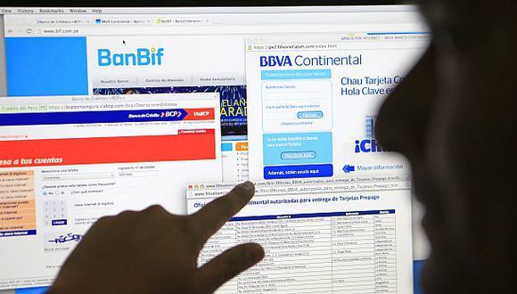 Inversión publicitaria peruana en Internet creció 32% el 2013