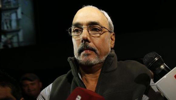 Manuel Burga: 5 preguntas clave de cara a su extradición a EEUU