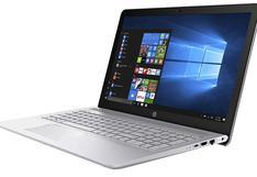 HP Pavilion 15 y OMEN 16 | Las características de las nuevas laptops con procesadores AMD