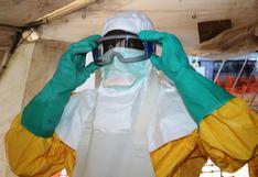 """El ébola regresa a África del oeste 5 años después del último brote: """"Estamos en situación de epidemia"""""""