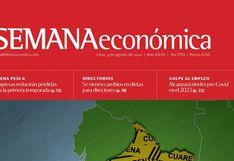 Revista Semana Económica cambia de dueños tras concretarse venta del 100% de acciones
