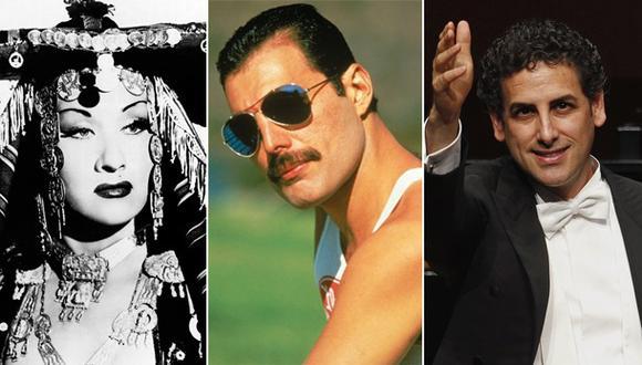 Freddie Mercury: solo dos peruanos podrían competir con su voz