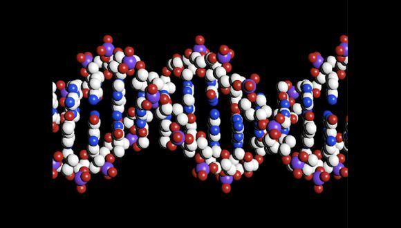 Edición del ADN: una nueva era en la medicina